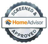 Home Advisor Top Rated Plumbers