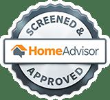 Home Advisor Top Rated Plumbers