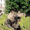 Sewer Line Replacement In San Gabriel, CA