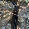sewer-line-repair-in-san-diego-ca-2