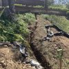 water-main-replacement-in-san-diego-california10